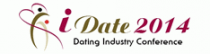 internet-dating-conference Coupons