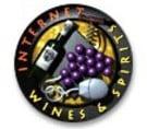 internet-wines