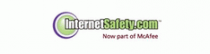 internetsafetycom Coupons