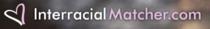 interracial-matcher Promo Codes