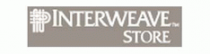 interweave-store Promo Codes