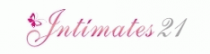 intimates21 Promo Codes