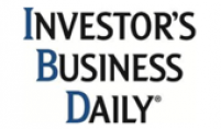 investors-business-daily