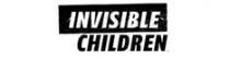 invisible-children Promo Codes