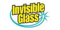invisible-glass