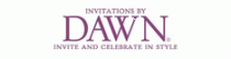 invitations-by-dawn