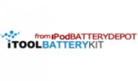 ipod-battery-depot