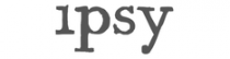 ipsy Promo Codes