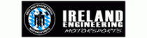 ireland-engineering-motorsports Coupon Codes