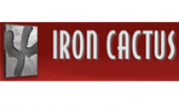 iron-cactus Coupon Codes