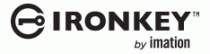 IronKey Coupon Codes