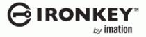 IronKey Coupon Codes
