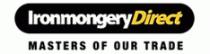 ironmongery-direct Promo Codes