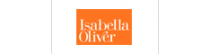 isabella-oliver Coupon Codes