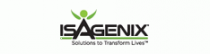 isagenix-international