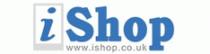 IShop UK