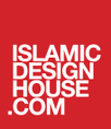 islamic-design-house
