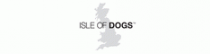 isle-of-dogs Coupons