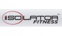 isolator-fitness Promo Codes