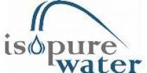 isopure-water