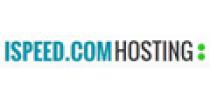 ispeedcom-hosting Promo Codes