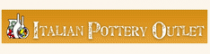 italian-pottery-outlet Promo Codes