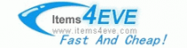 Items4eve Promo Codes