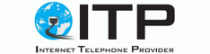 ITP VoIP Promo Codes