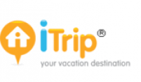 ITrip Coupons