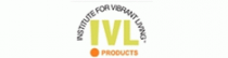ivlproducts Coupon Codes