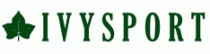 ivysport Coupons
