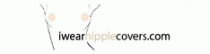 iwearnipplecovers Promo Codes