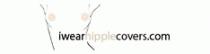 iwearnipplecovers Promo Codes