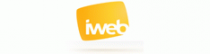 iweb Coupon Codes