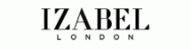 izabel-london Promo Codes