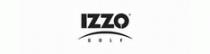 Izzo Promo Codes