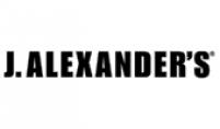 j-alexanders-holdings Coupons