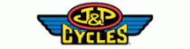 j-and-p-cycles Coupon Codes