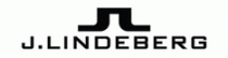 J. Lindeberg Coupon Codes