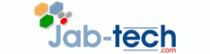 jab-tech Coupon Codes