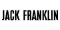 jack-franklin