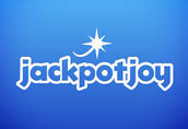 Jackpotjoy Coupon Codes