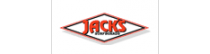 jacks-surfboards Promo Codes