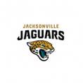 jacksonville-jaguars-fan-shop Promo Codes