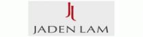 jaden-lam Promo Codes