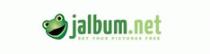 Jalbum AB