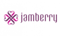 jamberry-nails Promo Codes