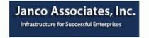 janco-associates Promo Codes