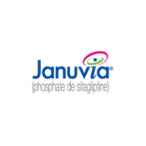 Januvia coupon discounts