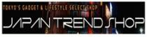 japan-trend-shop Promo Codes